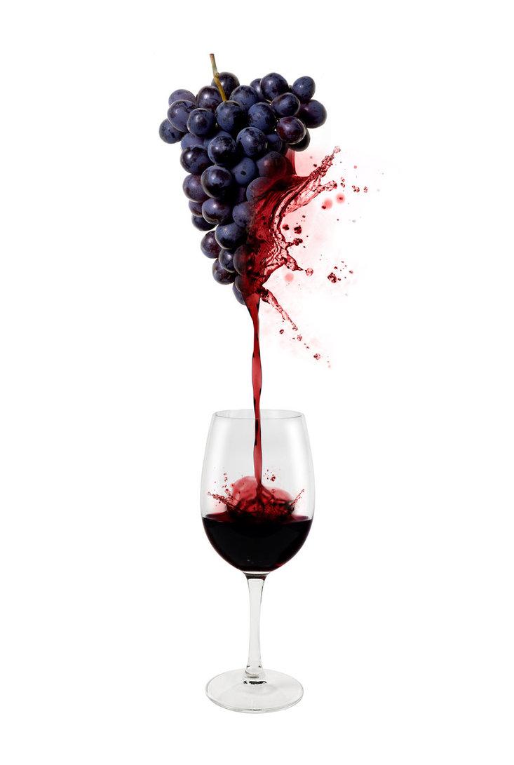 Grapes-Making-Wine.jpg