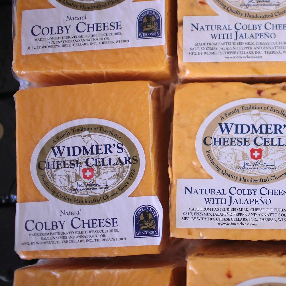 cheese.jpeg