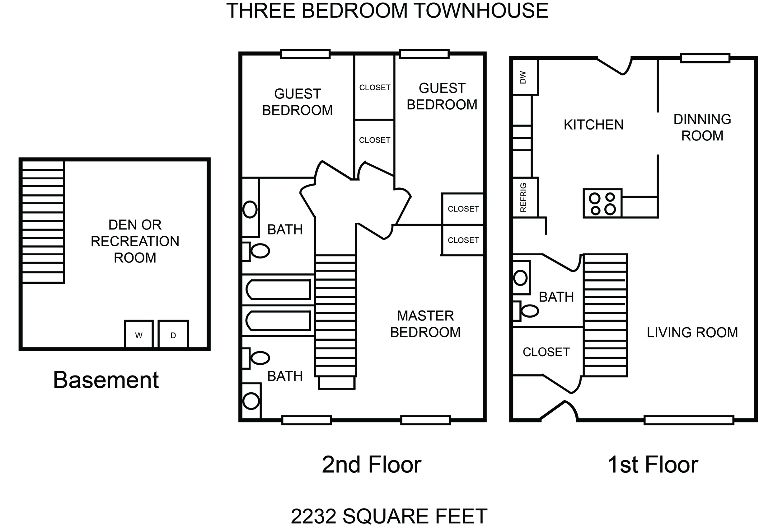 three_bedroom.jpg