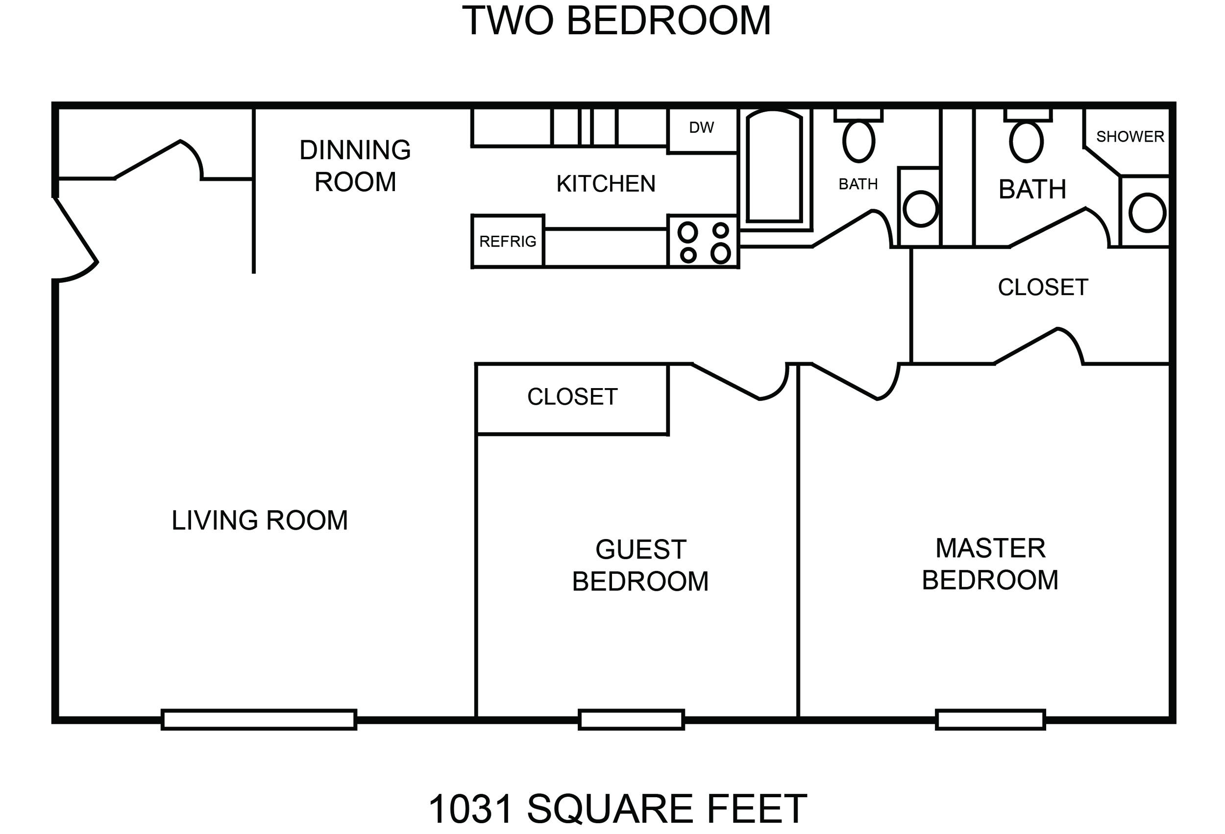two_bedroom.jpg
