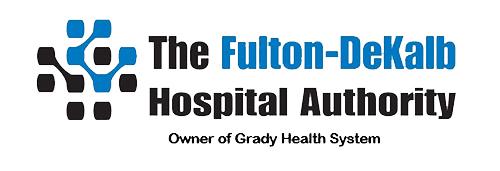 FDHA Logo.jpg