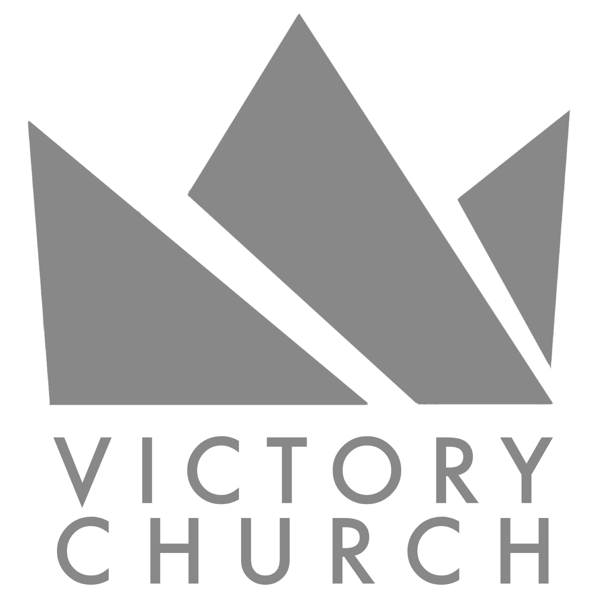 Victory Crown Gray.PNG