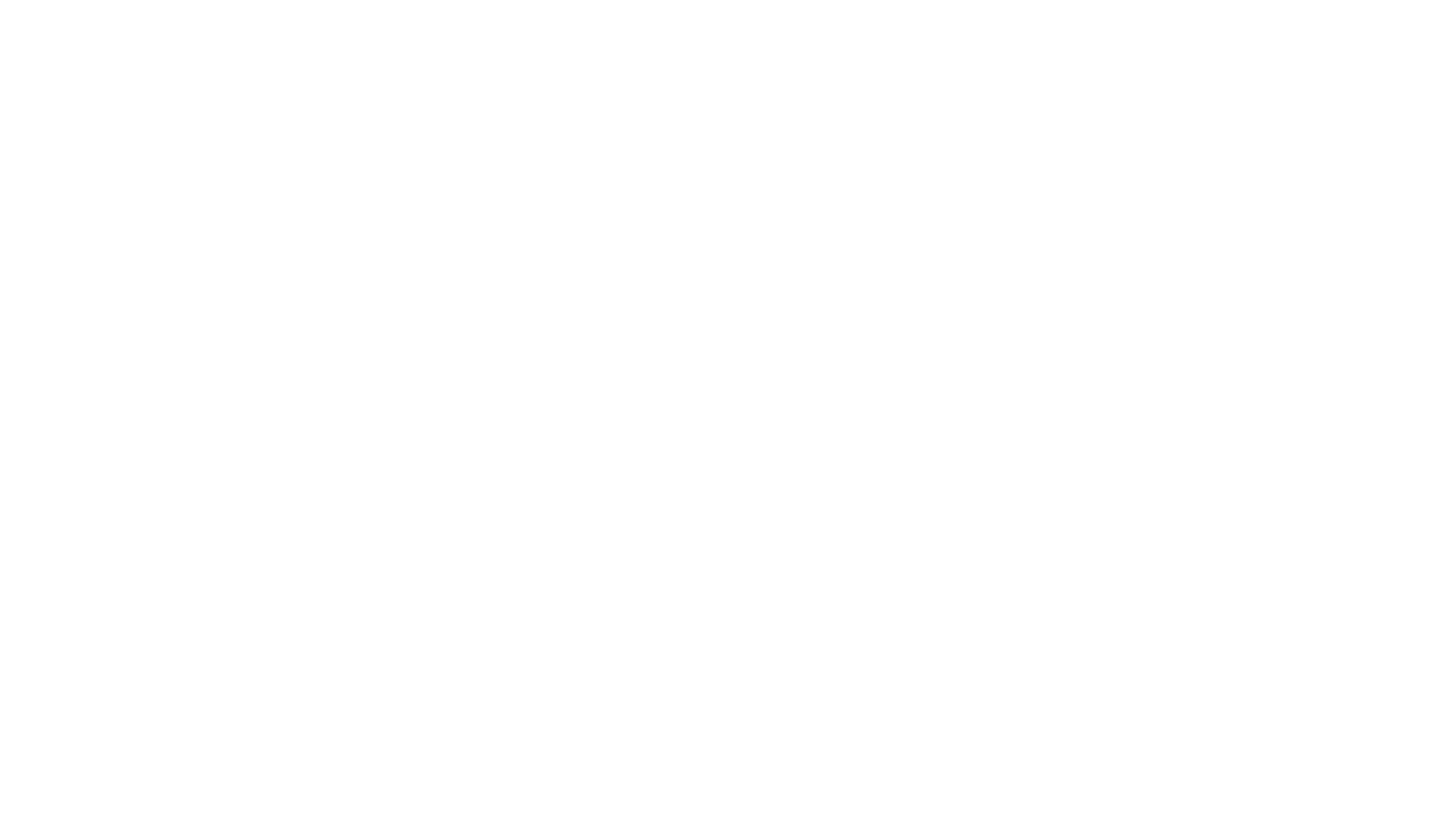 Text Give Text.PNG