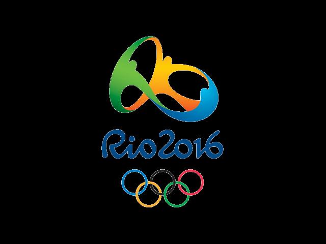 Saudi Olympic Committee