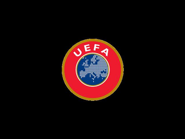 uefa 1st.png