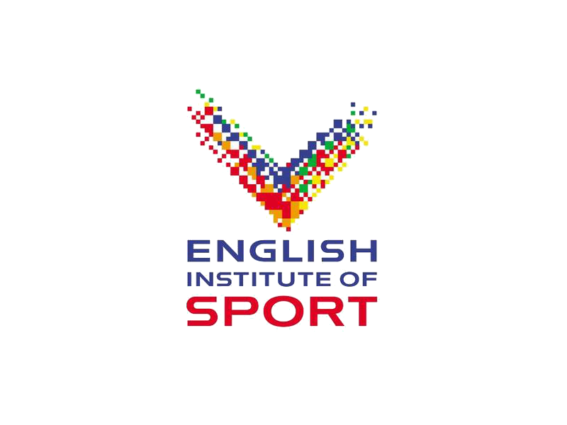 English Institute of Sport.png