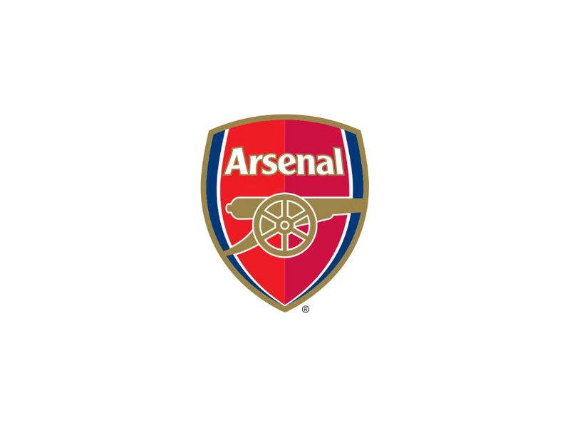 Arsenal FC 5.png