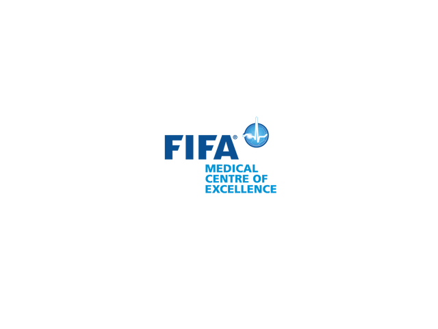 FiFa Medical Centre Of Excellence.png