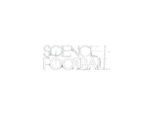 Science Football.png