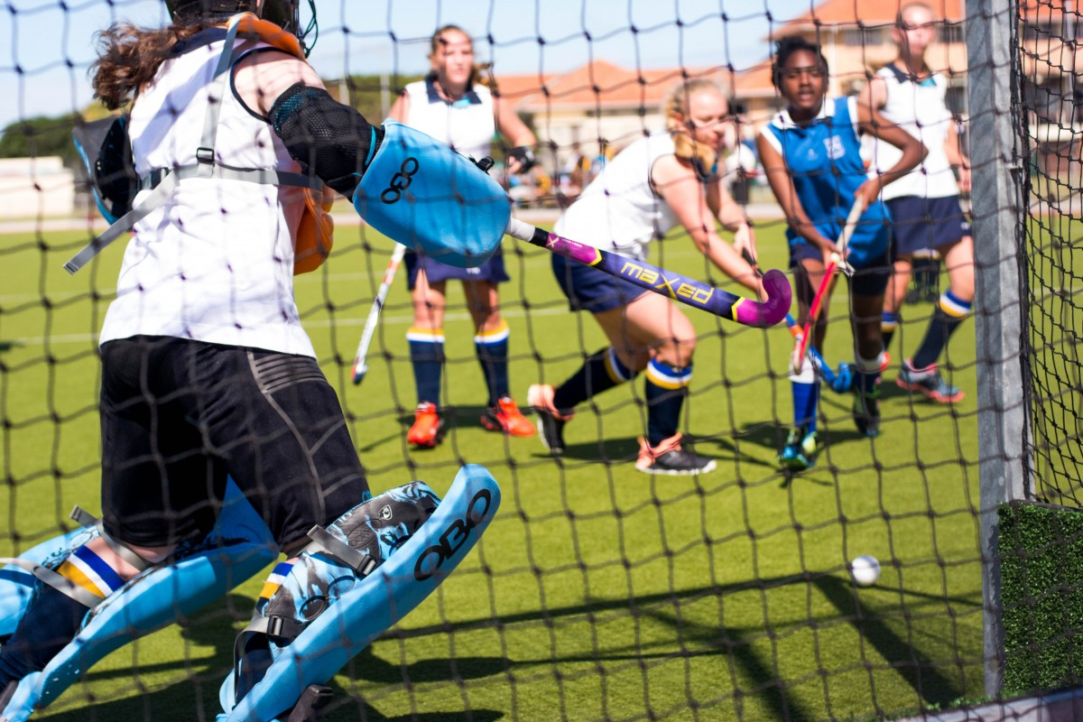 speed_hockey_action_sports_fun_girls-1393959.jpg!d.jpg
