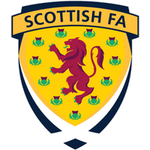 Scottish Football Association - SFA