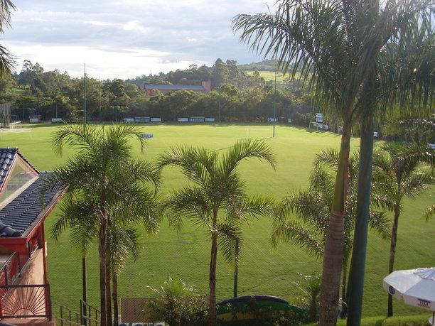 Oscar Bernardi Academy - Brasil