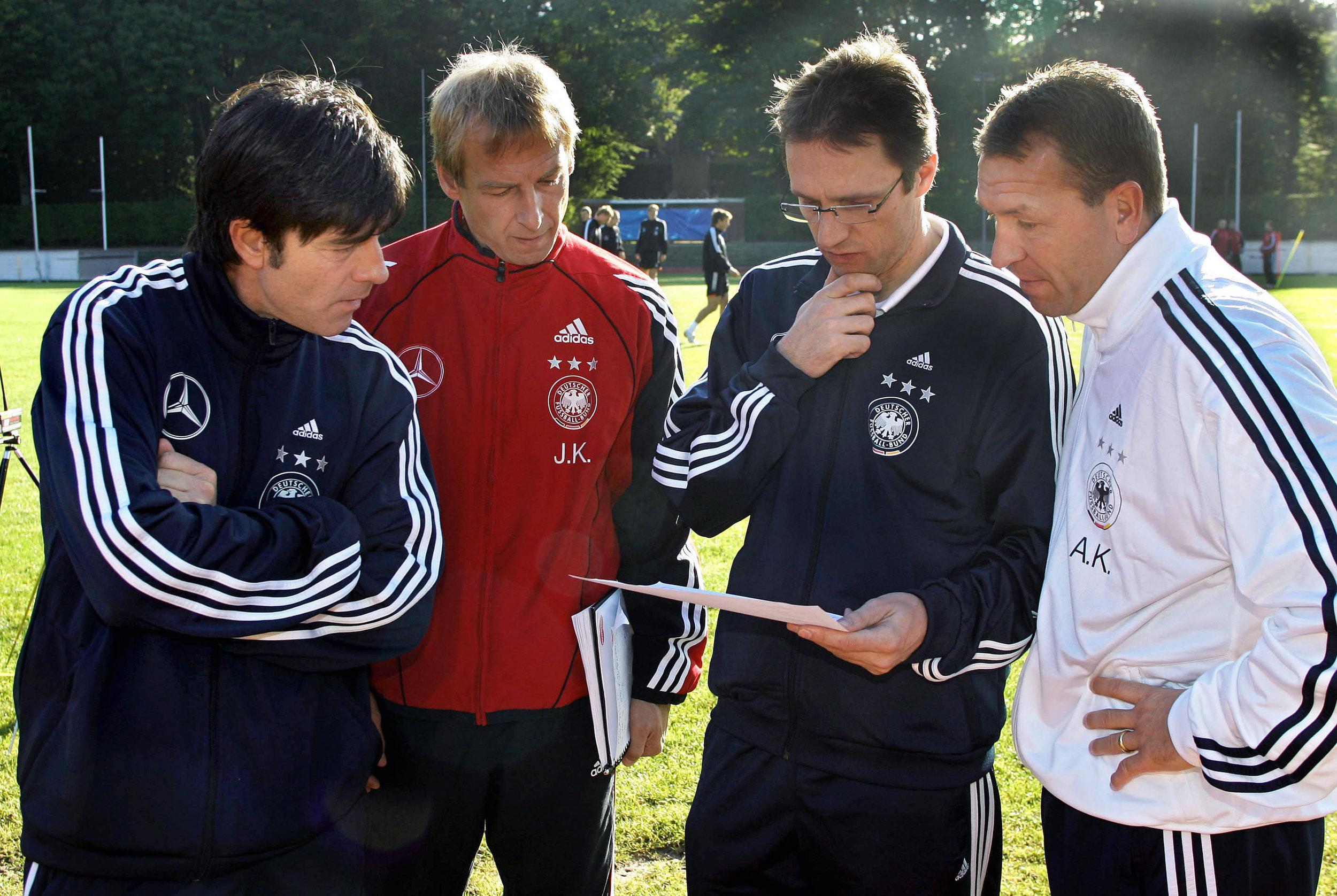 german national team.jpg