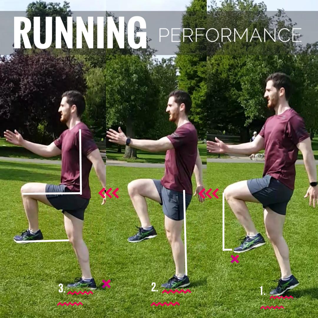 Running Performance 2 (2).jpg