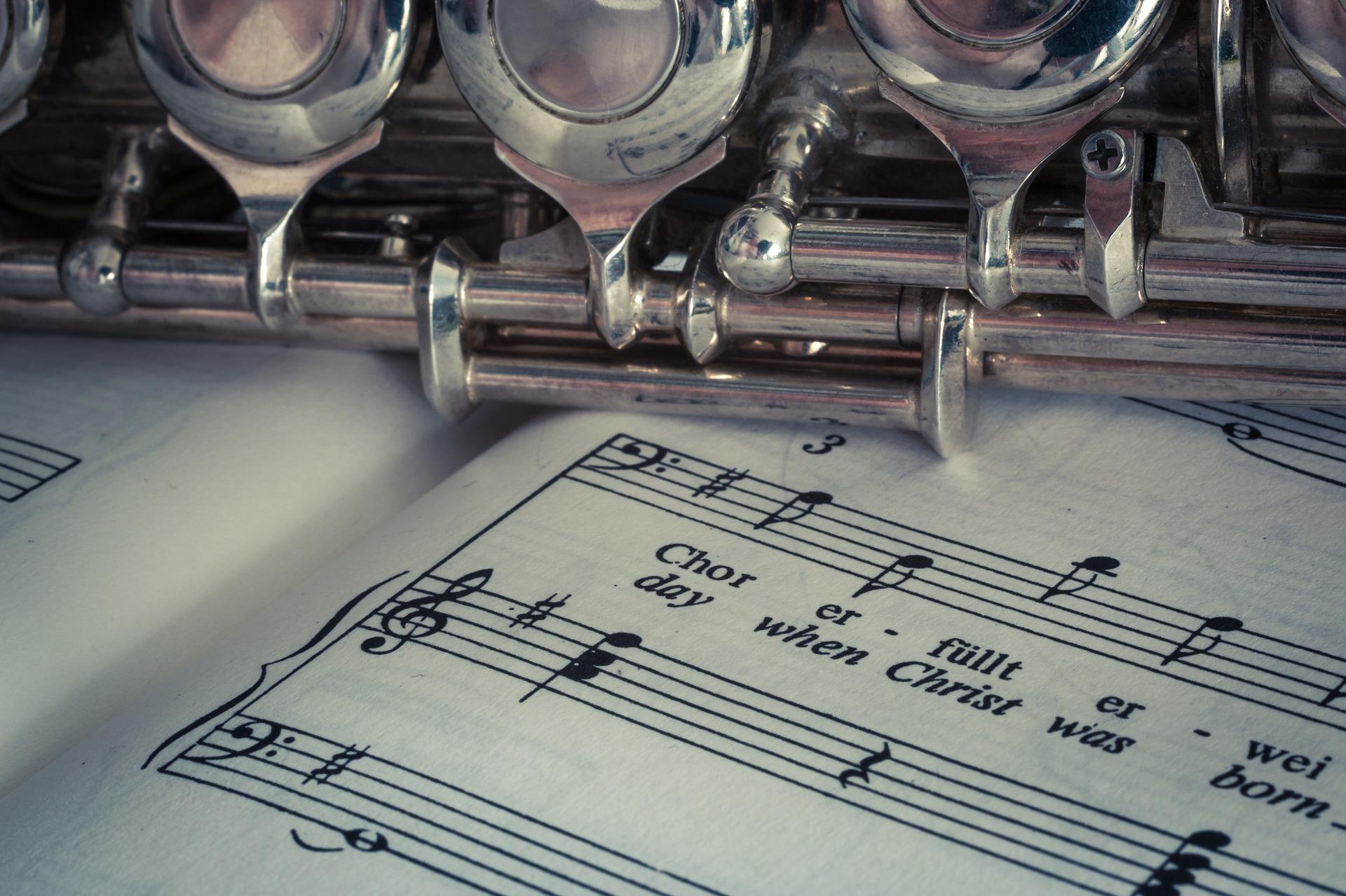 flute-1291423_1920.jpg