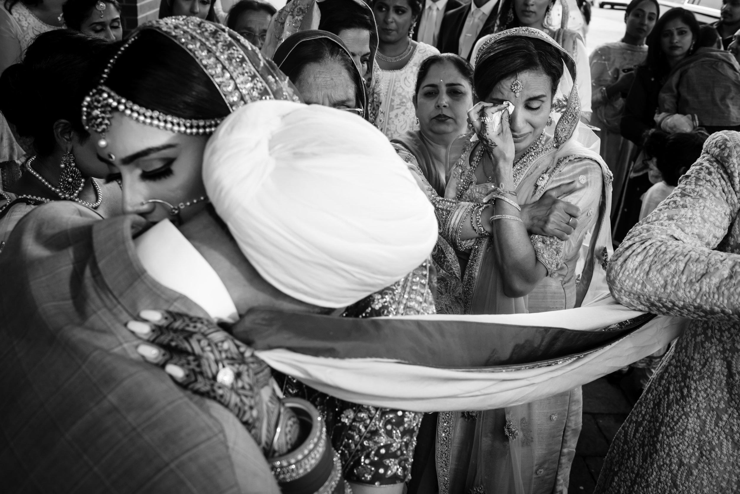 2018-06-23-Wedding-Jide Alakija-Toronto-Anmol and Simran-01821.jpg