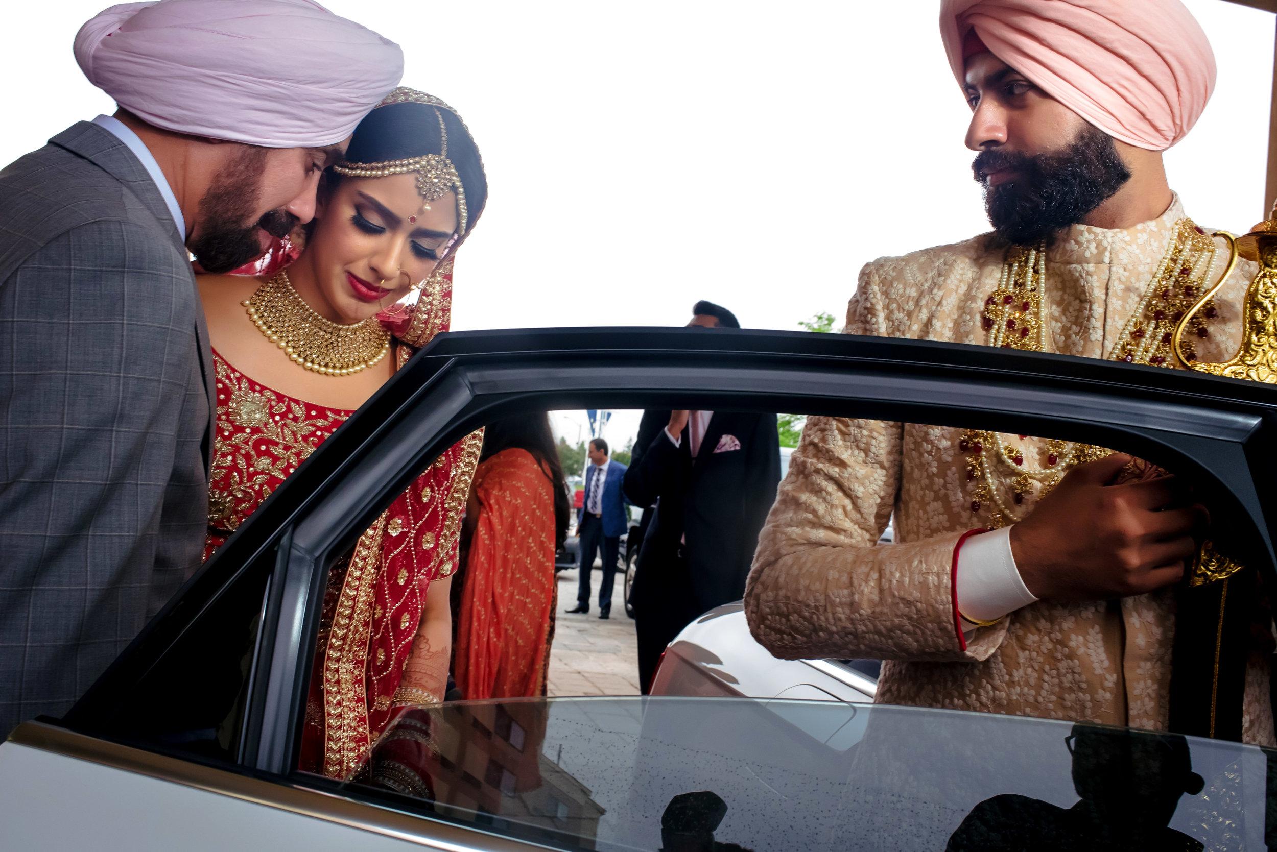2018-06-23-Wedding-Jide Alakija-Toronto-Anmol and Simran-01918.jpg