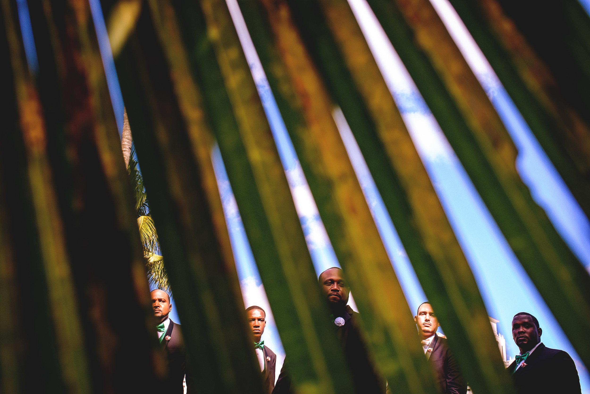2017-11-17-Wedding-Kirth Bobb-Nassua-Robert and Colette-00771.jpg