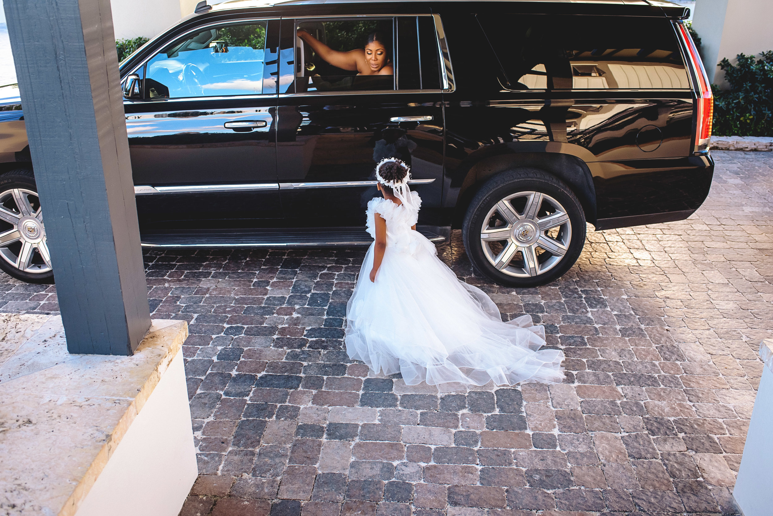 2017-11-17-Wedding-Jide Alakija-Nassua-Robert and Colette-02619.jpg