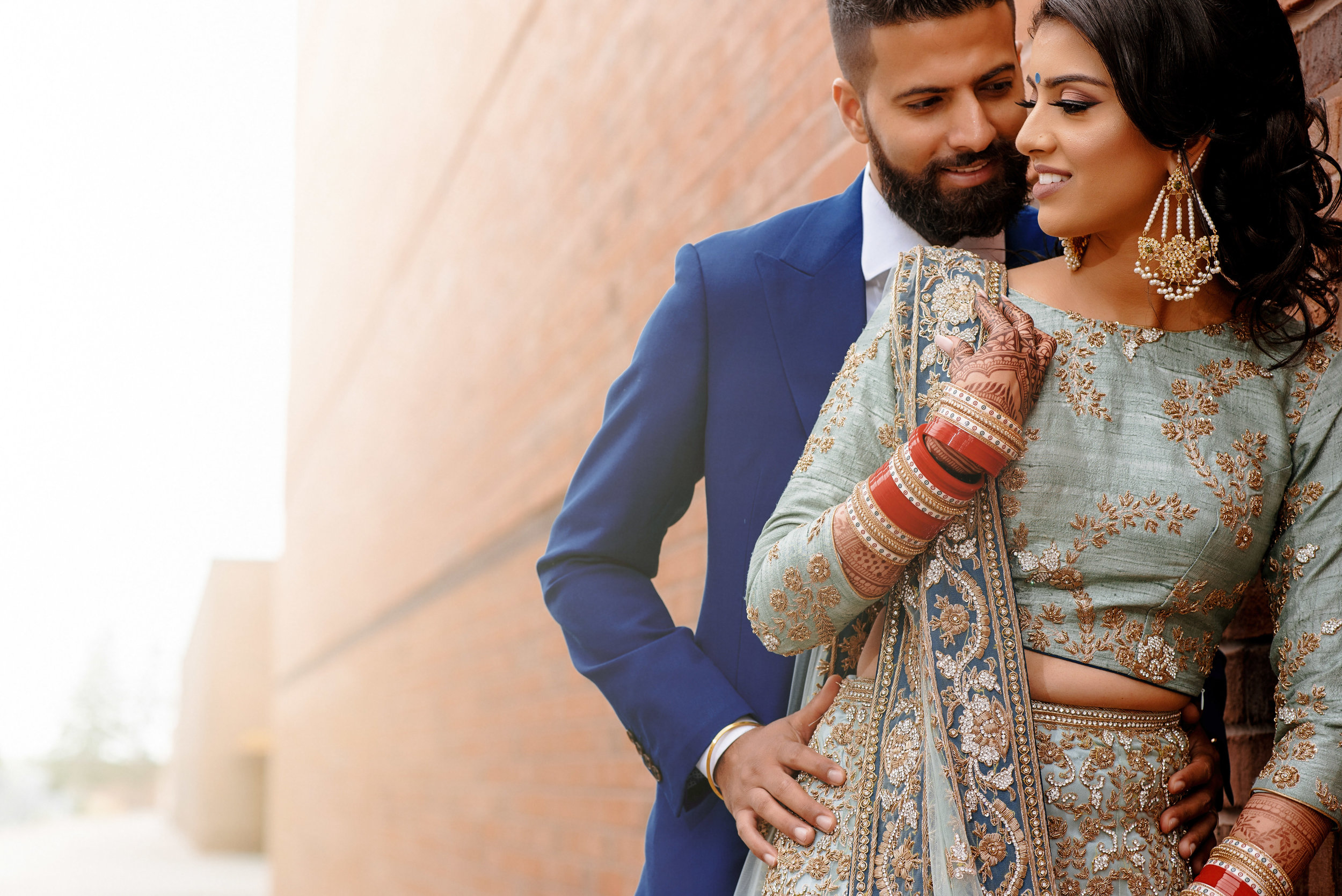 2018-06-24-Wedding-Jide Alakija-Toronto-Anmol and Simran-02241.jpg