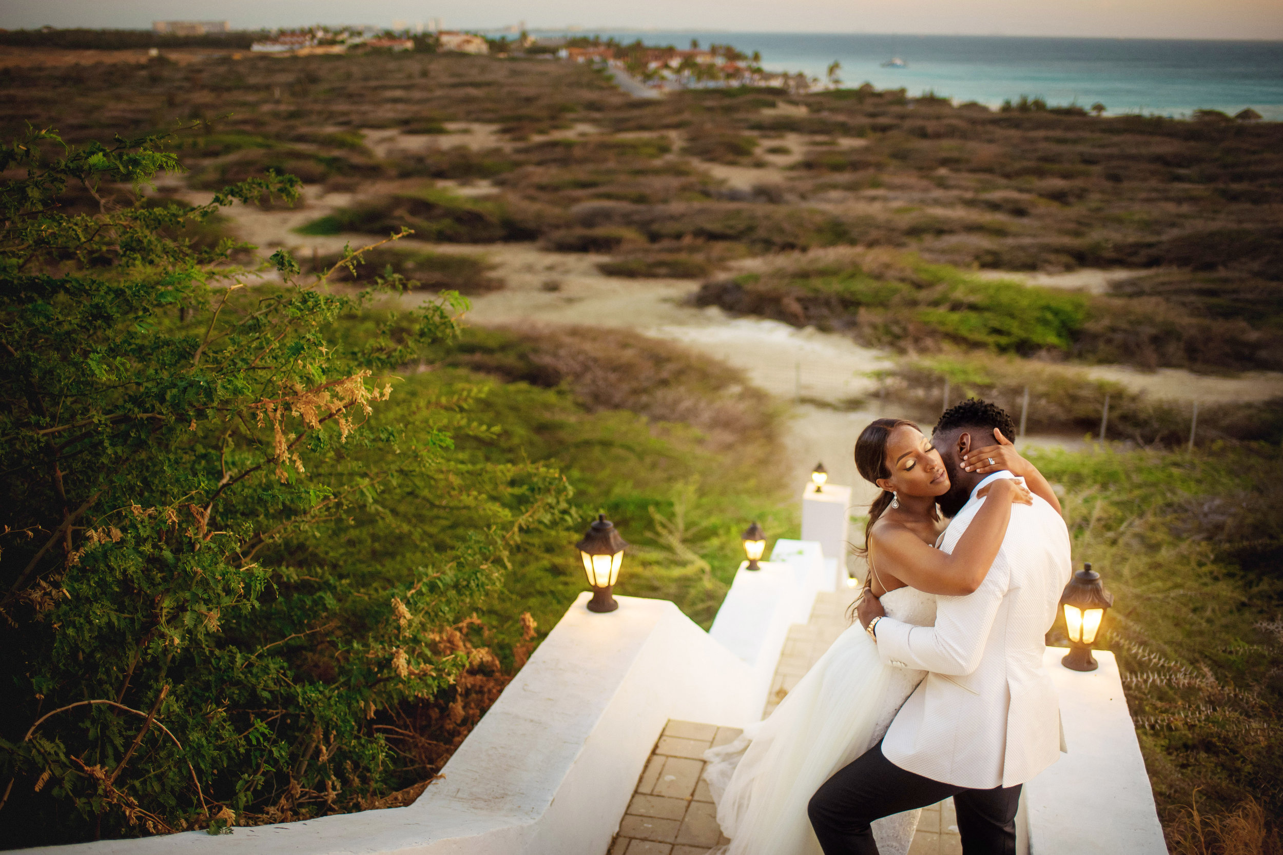 2017-09-02-Wedding-Jide Alakija-Aruba-Charles and Claire-00322.jpg