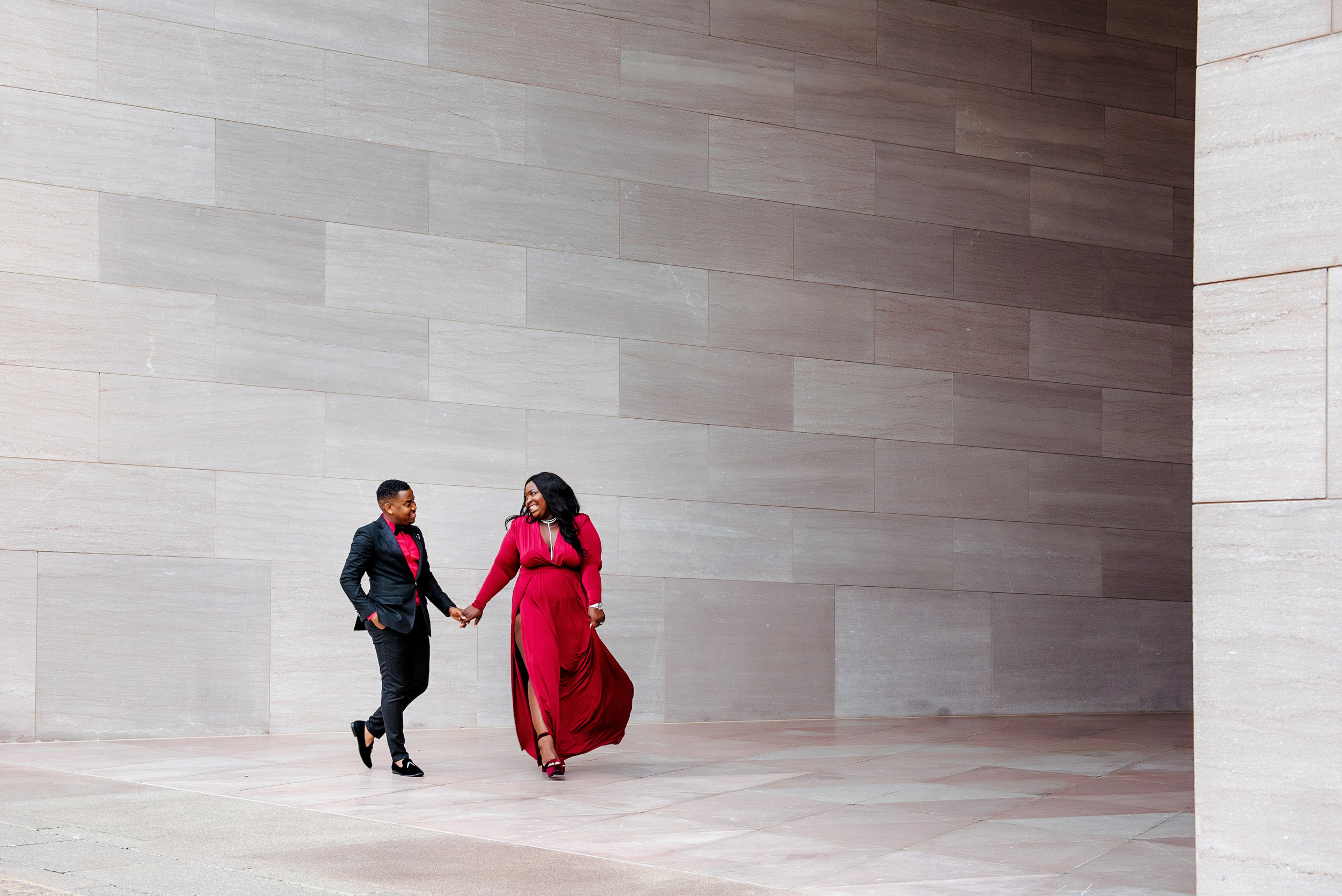 2018-06-11-Engagement Session-Jide Alakija-National Gallery of Art DC-Timmy and Bunmi-00412.jpg