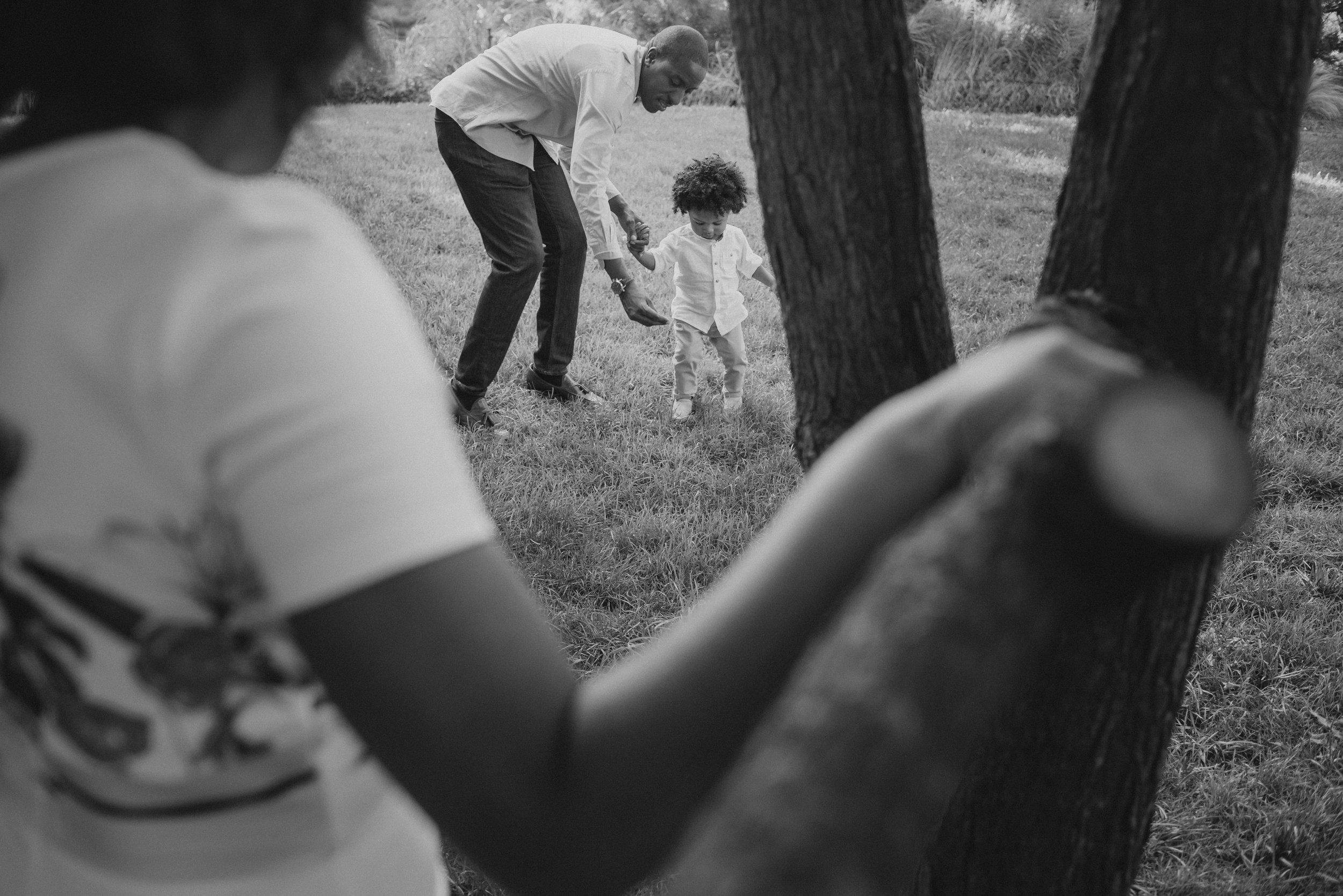 2017-08-31-Family Portrait-Jide Alakija-Botanical Gardens-Campbell-00857.jpg