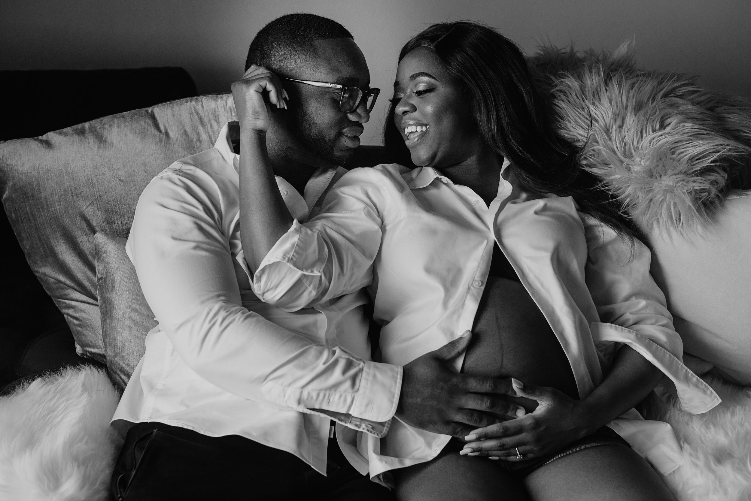 2018-04-07-Maternity-Jide Alakija-Houston-Dupe Onabowale-00389.jpg