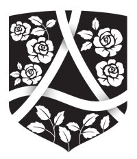 alakija studios logo shield.png
