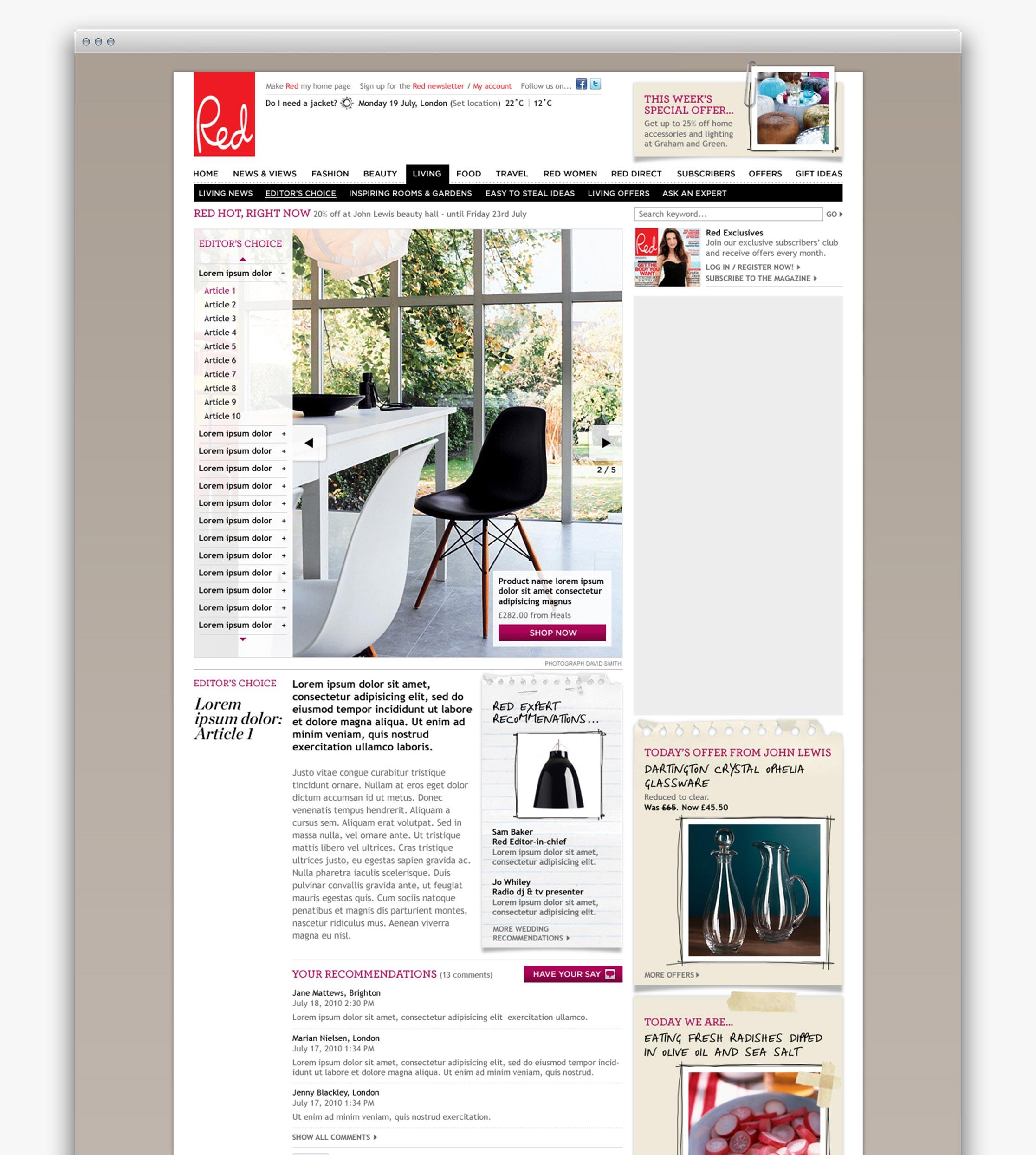RedOnline-Living-Article.jpg