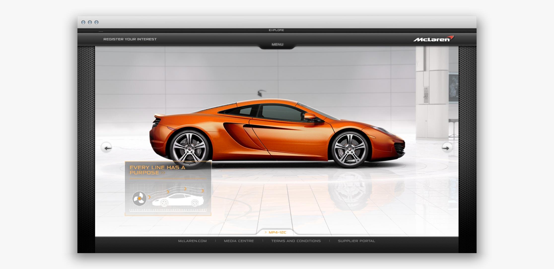 McLaren-2.jpg