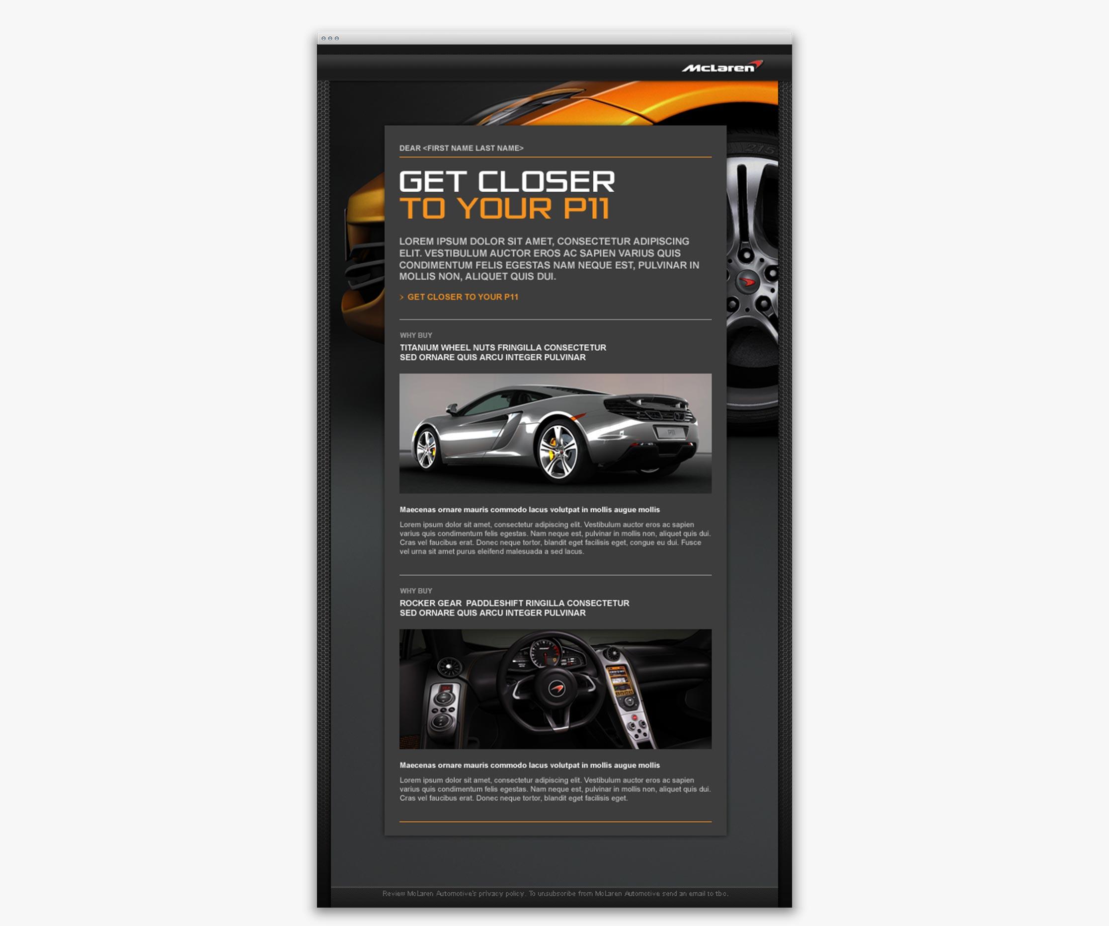 McLaren-Email.jpg