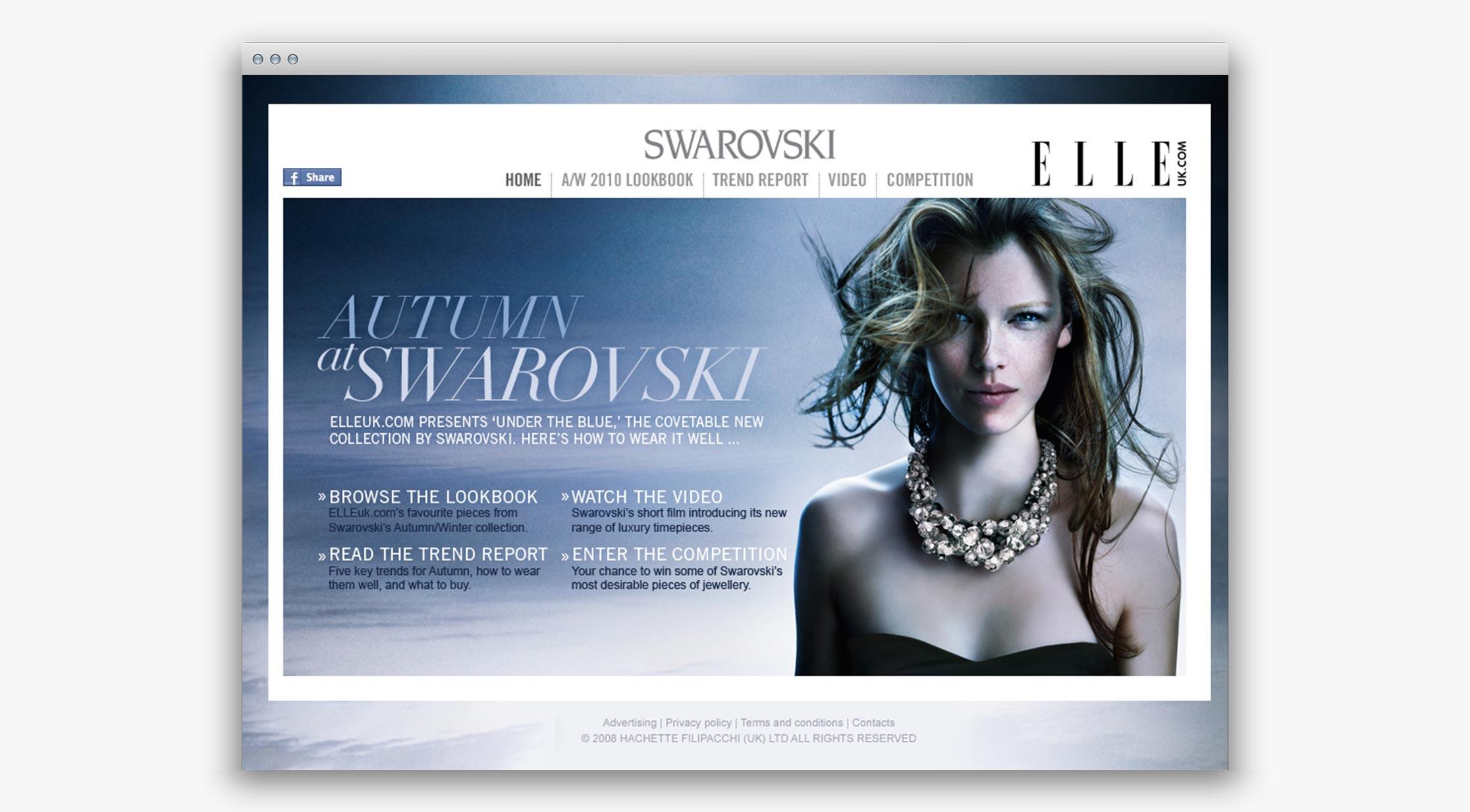 ElleUk-Swarovski-Home.jpg