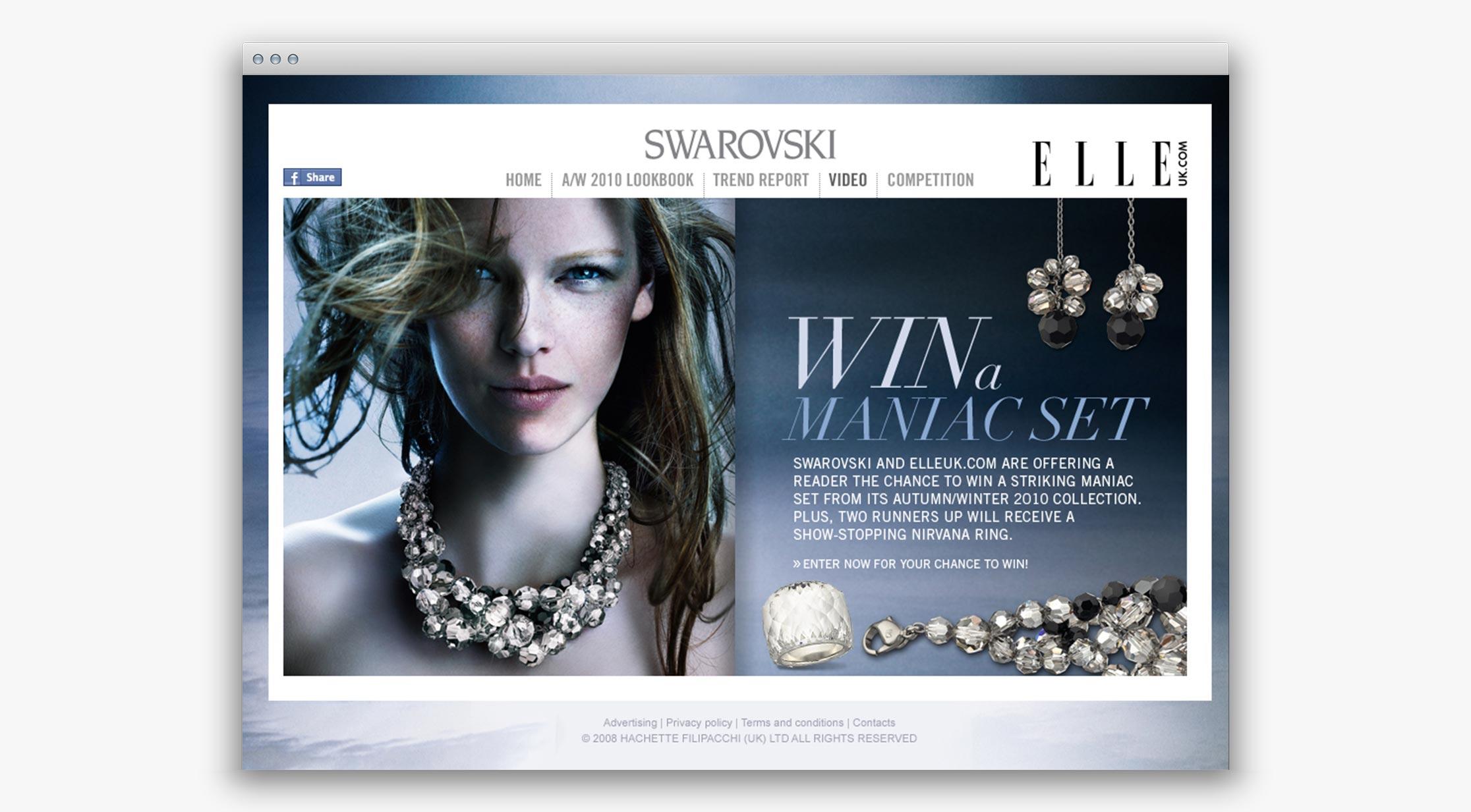 ElleUk-Swarovski-Competition.jpg