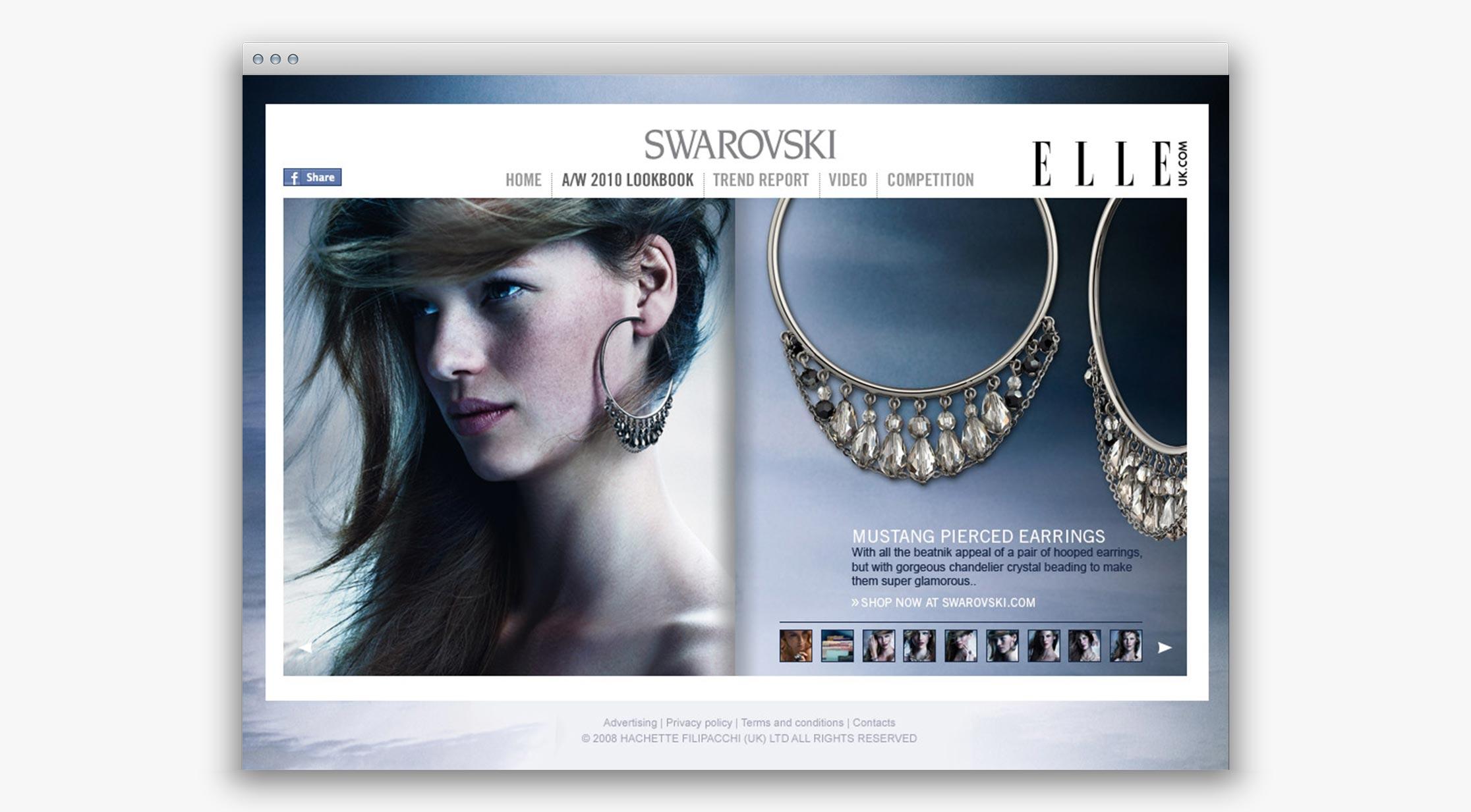 ElleUk-Swarovski-Lookbook-Detail.jpg