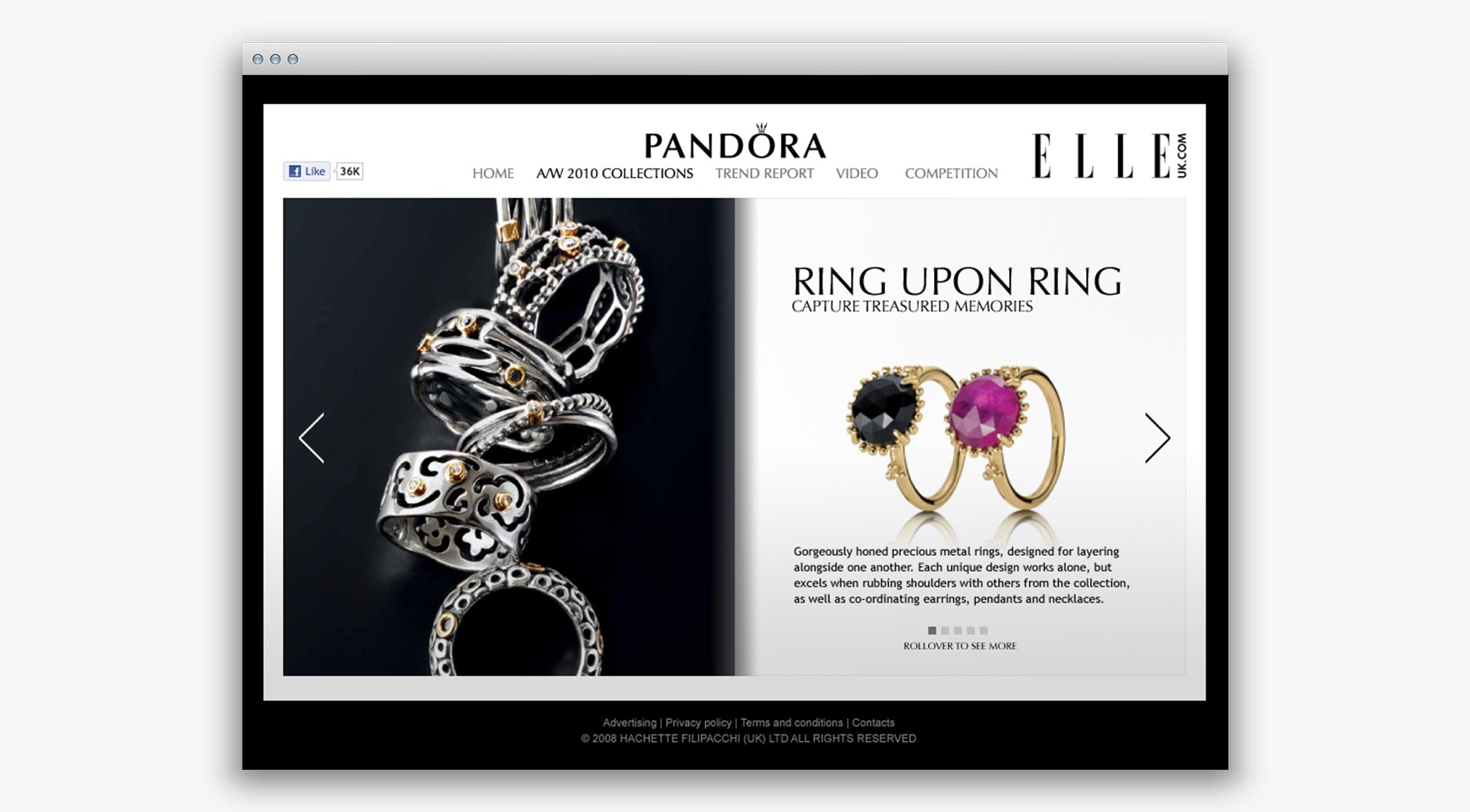 ElleUk-Pandora-Collections.jpg