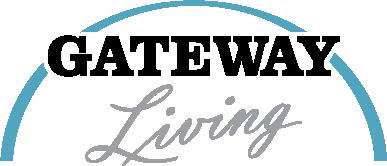 Gateway Living