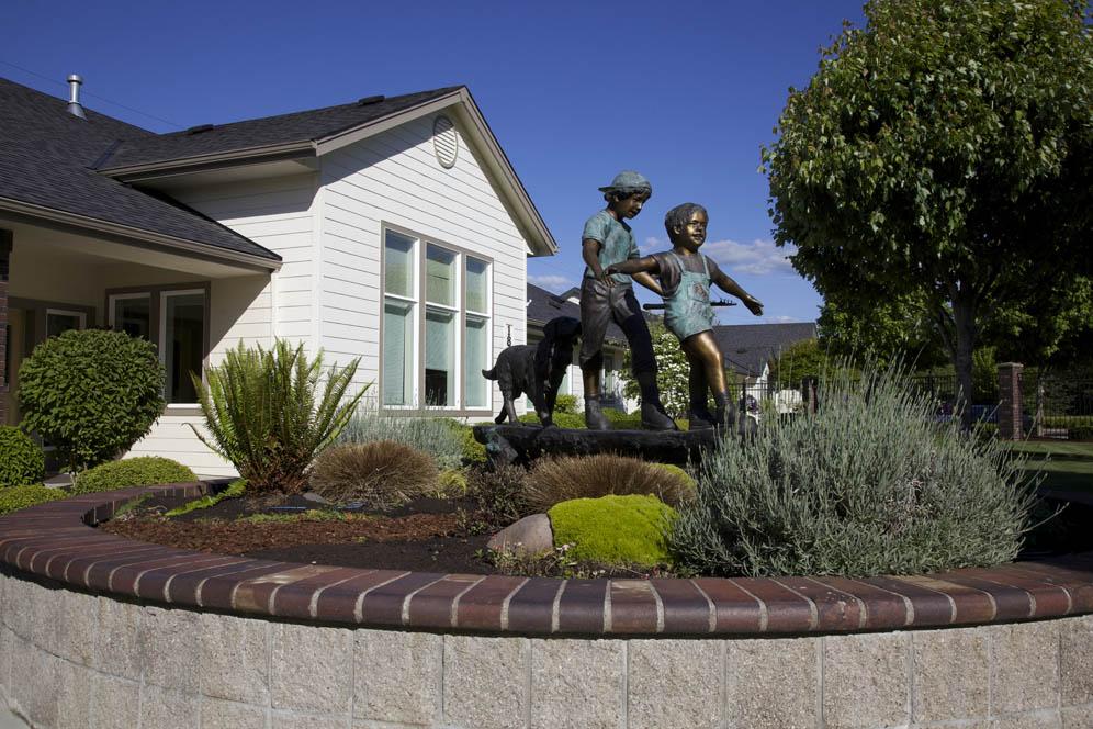 Gateway-Gardens-Residential-Memory-Care-Eugene-Oregon-03.jpg