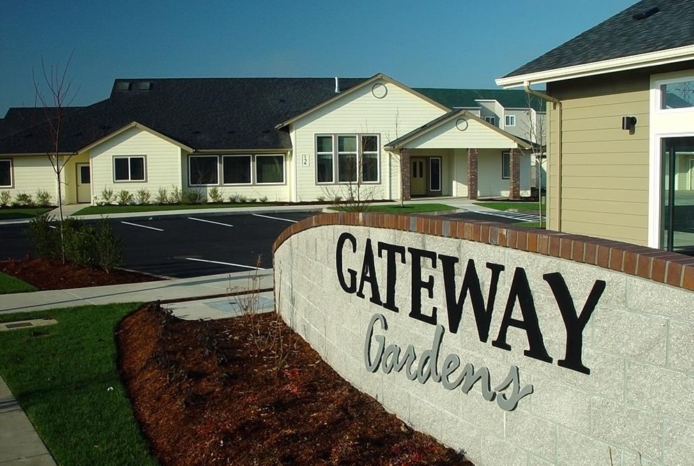 GatewayGardens-Ext.jpg