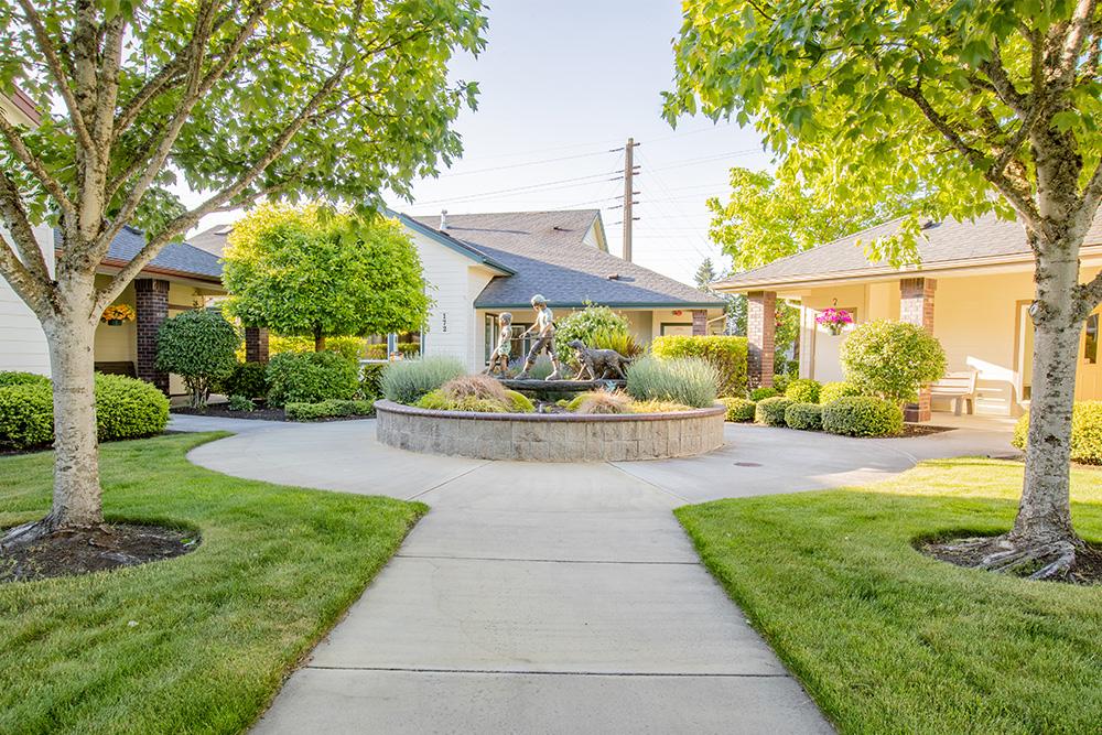 Gateway-Gardens-Residential-Memory-Care-Eugene-Oregon-About.jpg