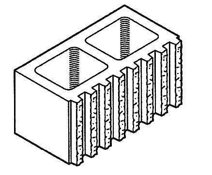 8 Inch 8 Ribbed Fluted.jpg