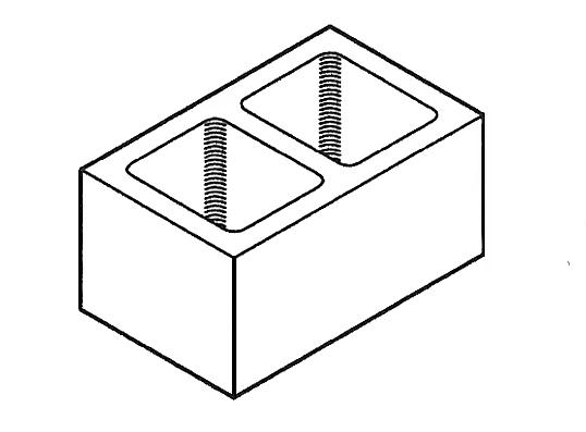10 Inch Pilaster.jpg
