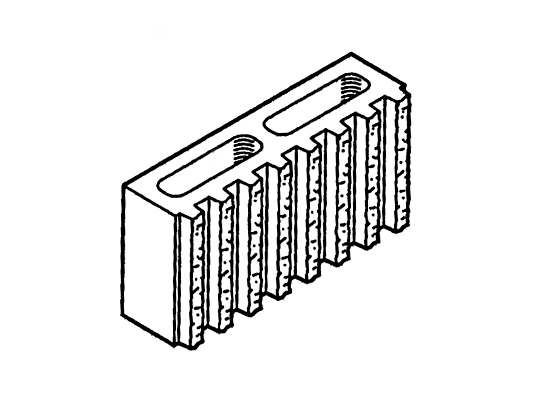 4 Inch 8 Ribbed Fluted.jpg