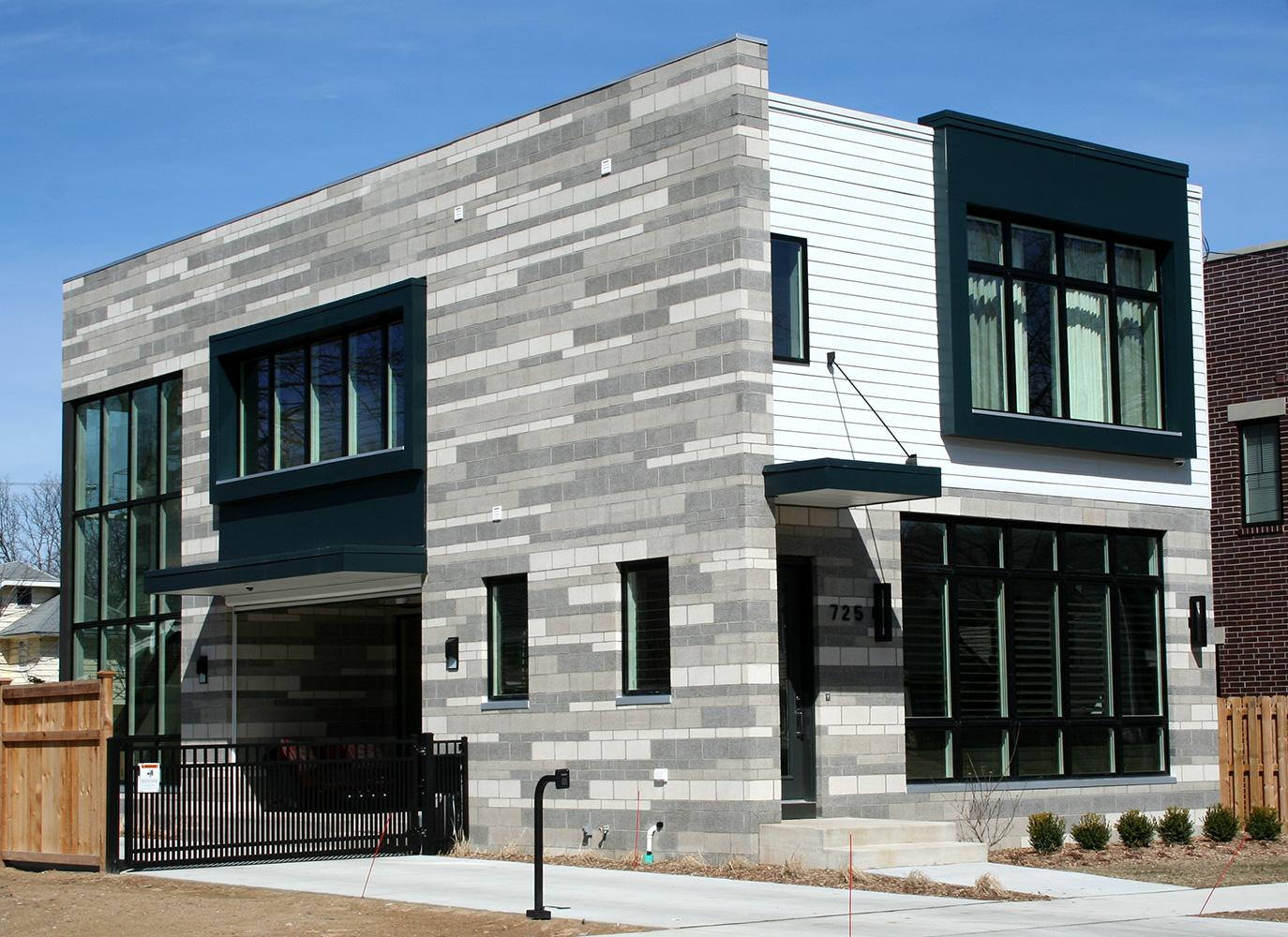 grand-rapids-michigan-certified-concrete-varigrind-gallery-1.jpg