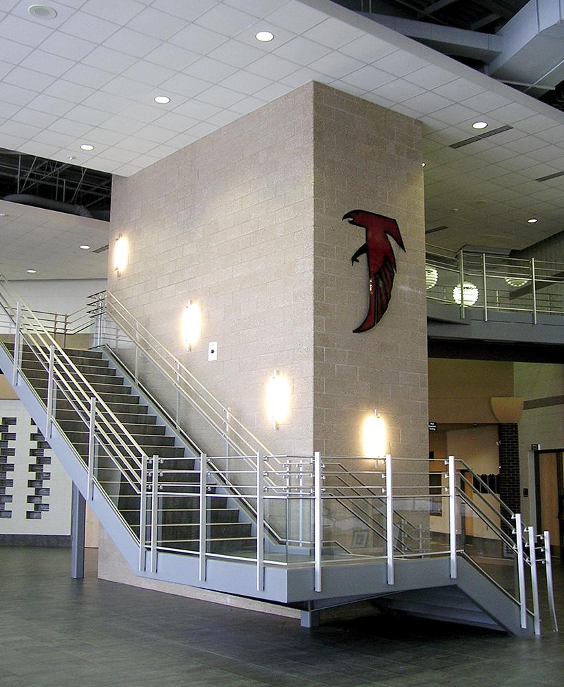grand-rapids-michigan-certified-concrete-varigrind-gallery-4.jpg