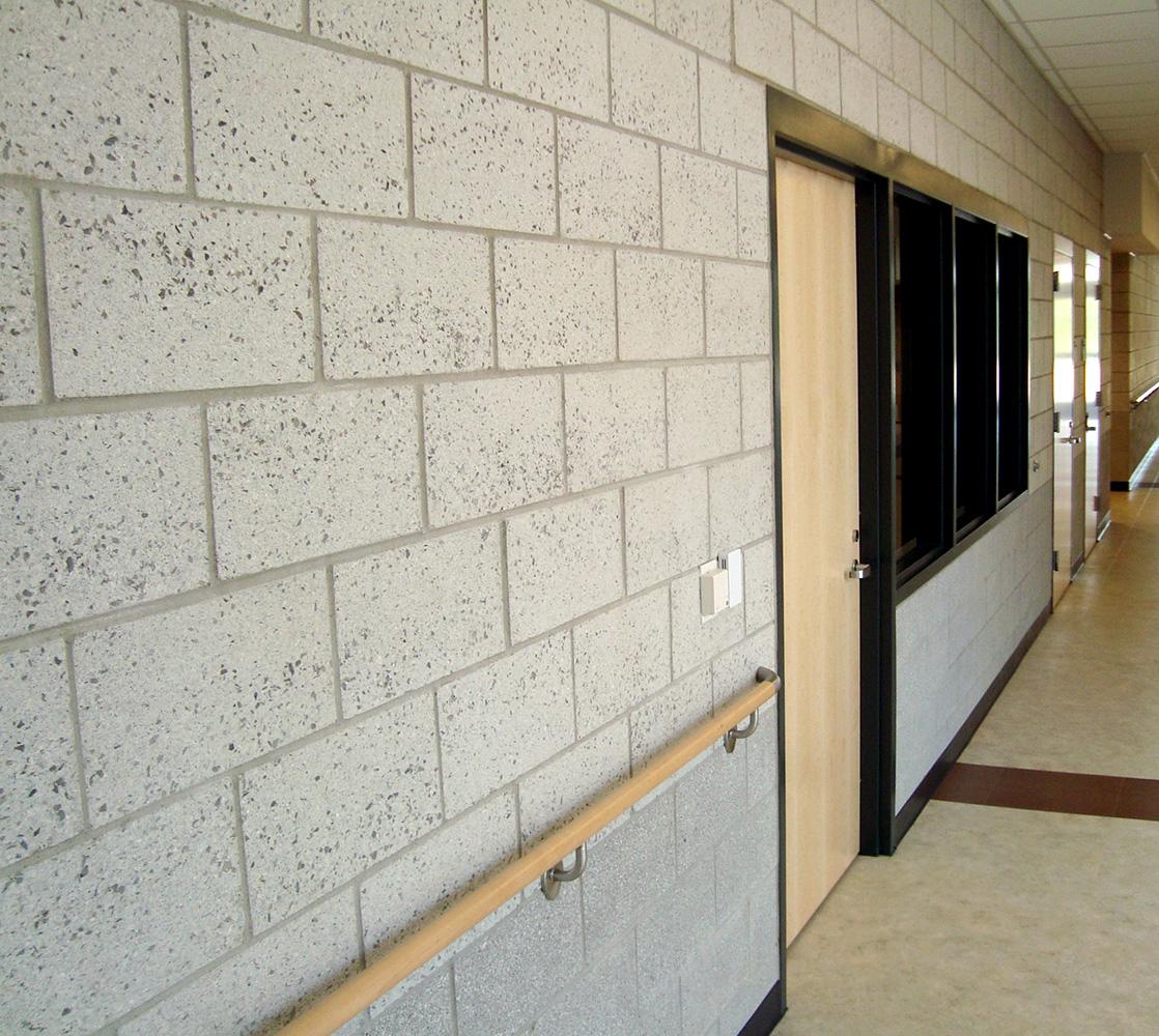 grand-rapids-michigan-certified-concrete-varigrind-gallery-7.jpg