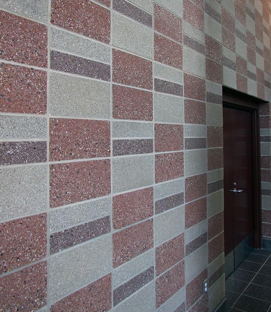 grand-rapids-michigan-certified-concrete-varigrind-gallery-13.jpg