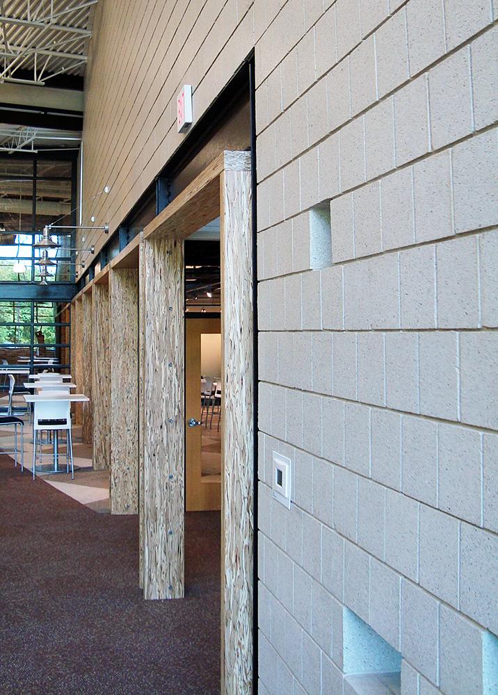 grand-rapids-michigan-certified-concrete-varigrind-gallery-18.jpg