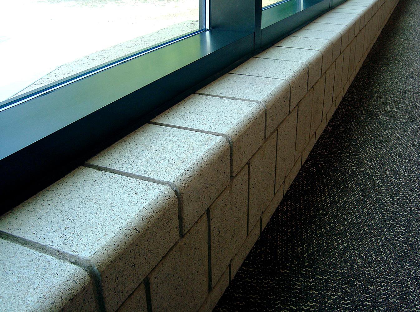 grand-rapids-michigan-certified-concrete-varigrind-gallery-21.jpg
