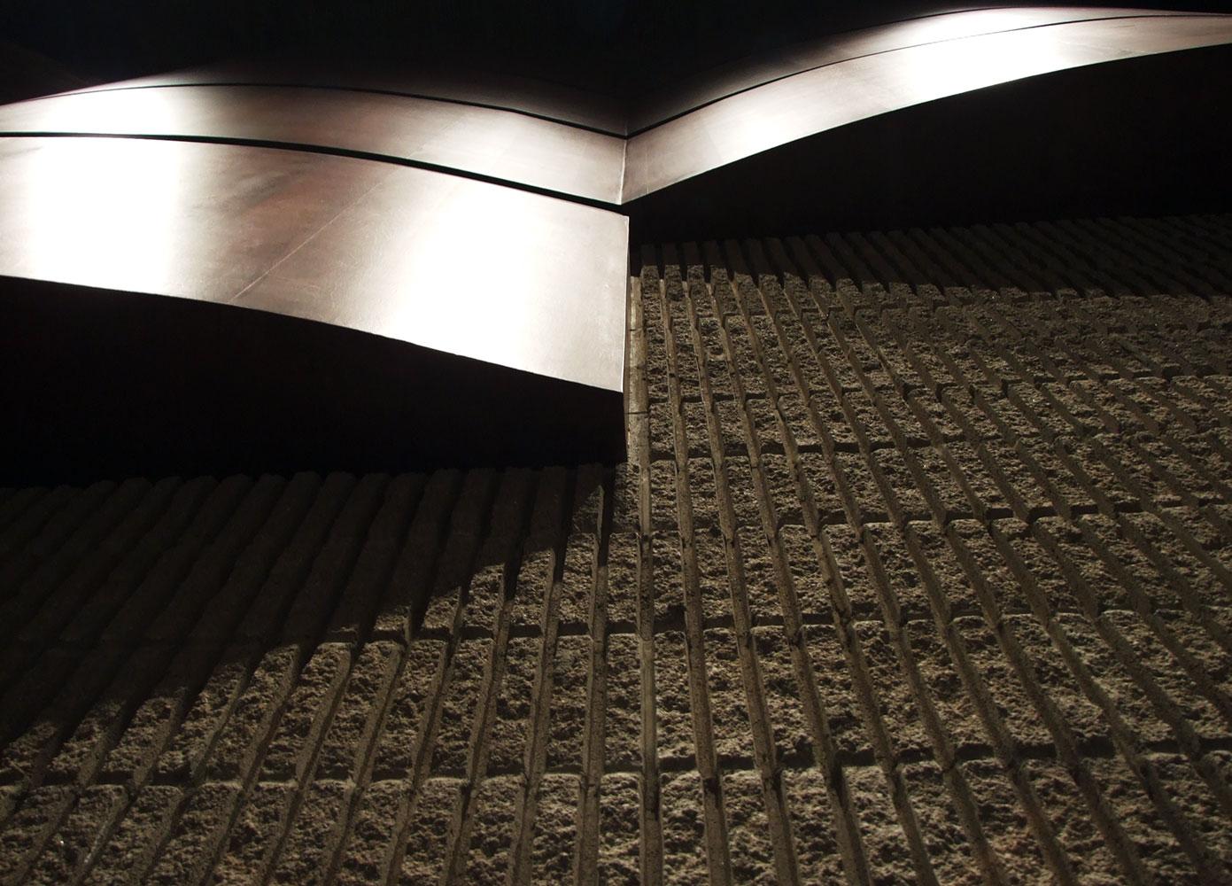 grand-rapids-michigan-certified-concrete-varisplit-5.jpg